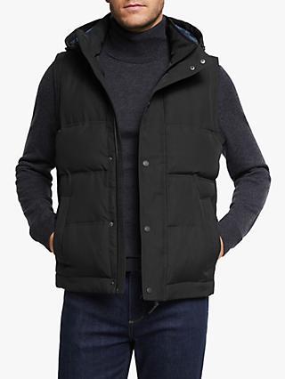 2e609ea8f Men's Jackets & Coats | Leather, Blazer, Bomber, Linen | John Lewis