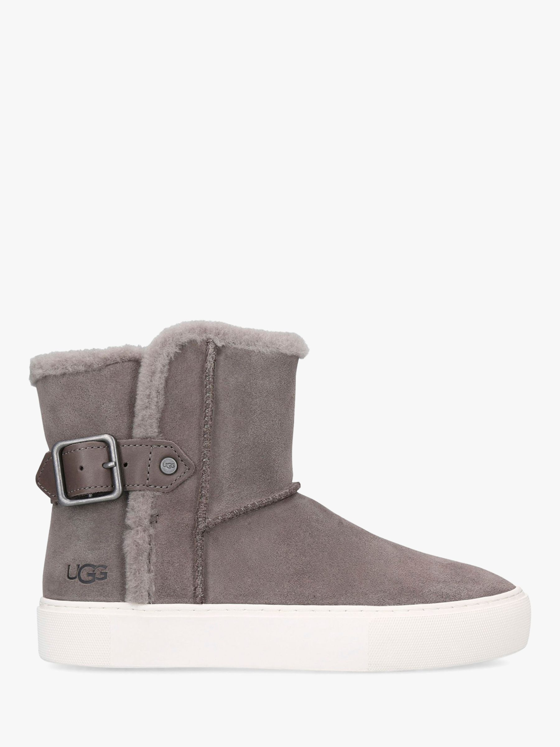 ugg trainers boots