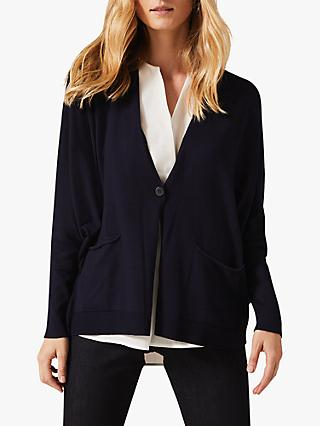 Phase Eight Sania Short Cardigan