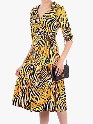 Jolie Moi | Women's Dresses | John Lewis & Partners