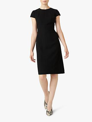Hobbs Kiera Tailored Dress