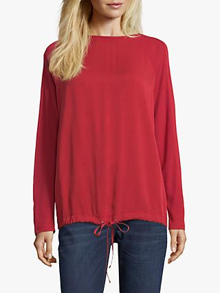 Betty Barclay Adjustable Hem Top