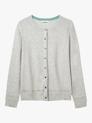 White Stuff Harbour Button Through Cardigan
