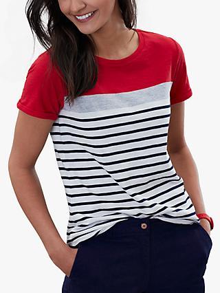 feb111dcd0f Women's Tops | Shirts, Blouses, T-Shirts, Tunics | John Lewis