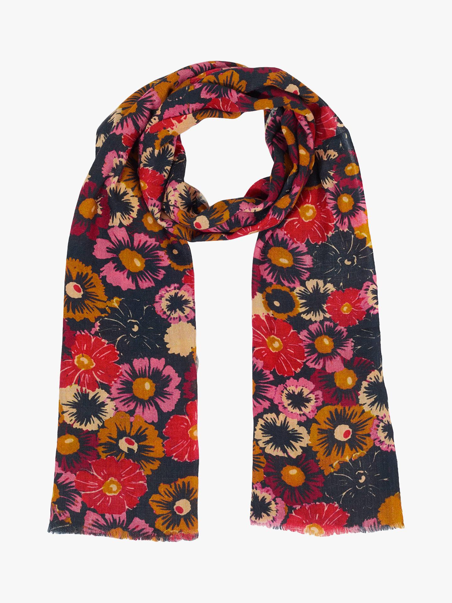 Brand New Unique Rainbow Print Women/'s//Ladies Spring//Summer Large Scarves//Stoles