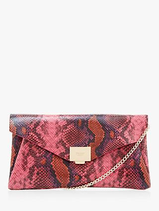a614da2e771f Clutch Bags | Bags & Purses | John Lewis & Partners