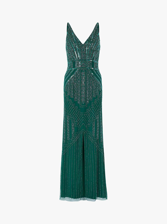 Vimikka Dress