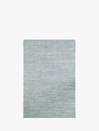 House by John Lewis Textured Semi Plain Rug