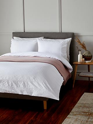 John Lewis & Partners Carla Bedding