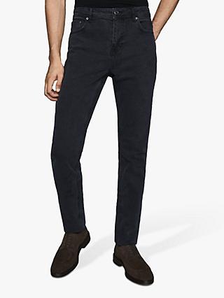 37ef2571 Men's Jeans | Diesel, Levi's, Armani, Pepe | John Lewis