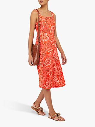 3a1ee0bfe5b95 Dresses   Maxi Dresses, Summer and Evening Dresses   John Lewis ...
