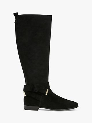 Ted Baker Sintiia Knee High Boots