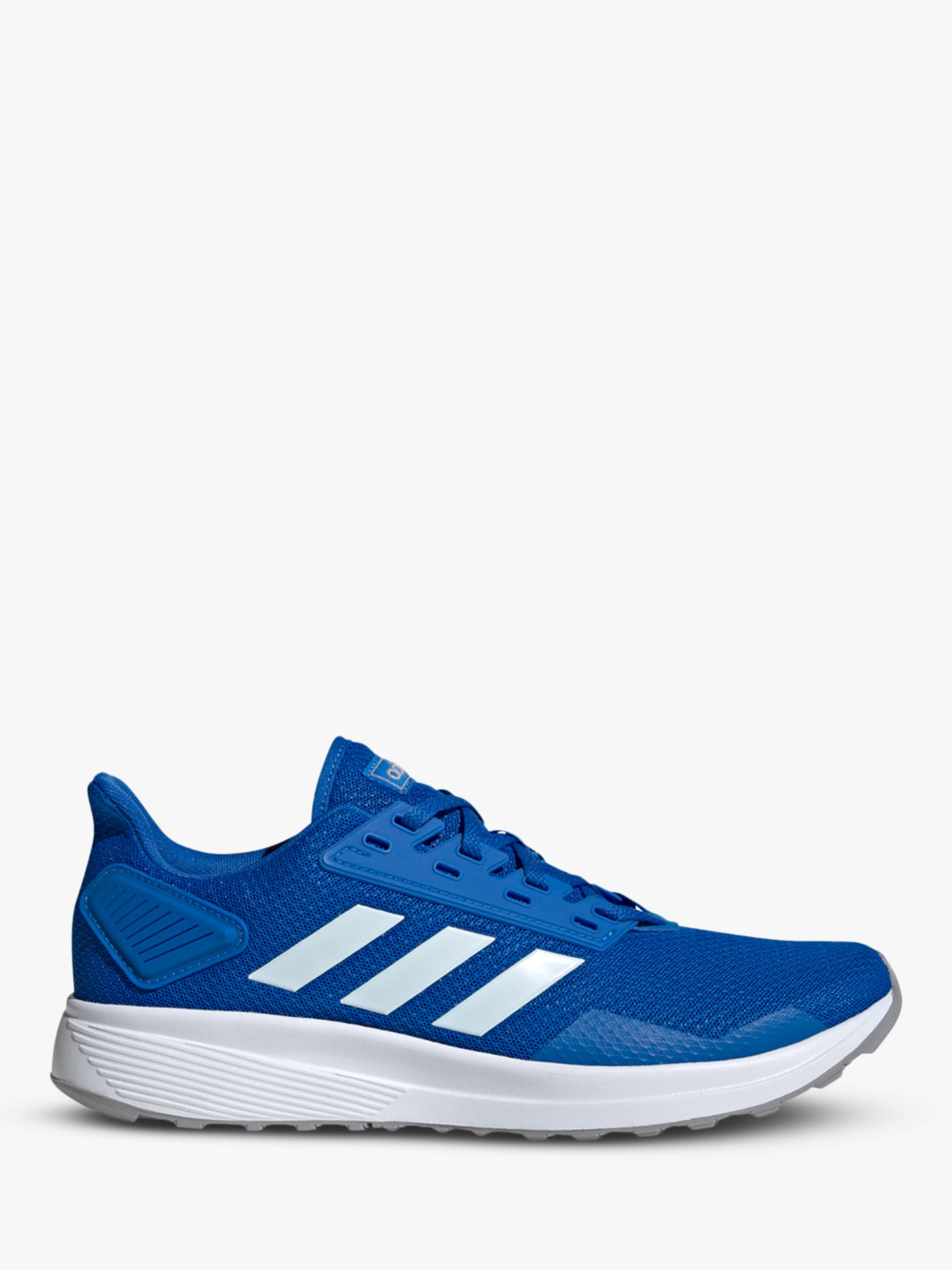 adidas Duramo 9 Men's Running Shoes at John Lewis & Partners