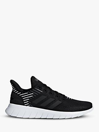 adidas Asweerun Women's Running Shoes