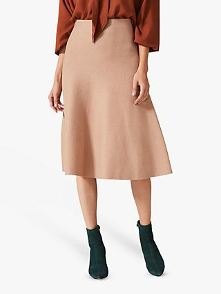 Phase Eight Francis Knit Skirt