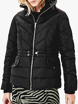 044d1cfc4e Coats   Women's Coats & Jackets   John Lewis & Partners