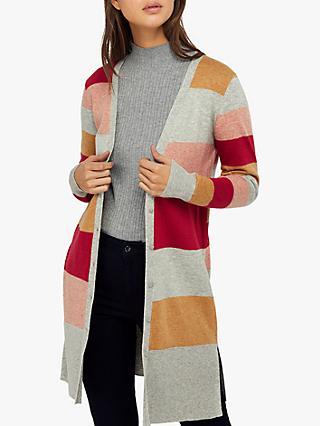 Monsoon | Women's Knitwear | John Lewis & Partners