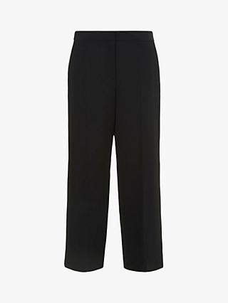 b1241d4b Women's Trousers & Leggings | John Lewis & Partners