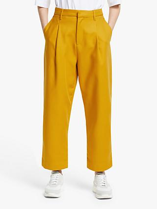 Kin Balloon Trousers