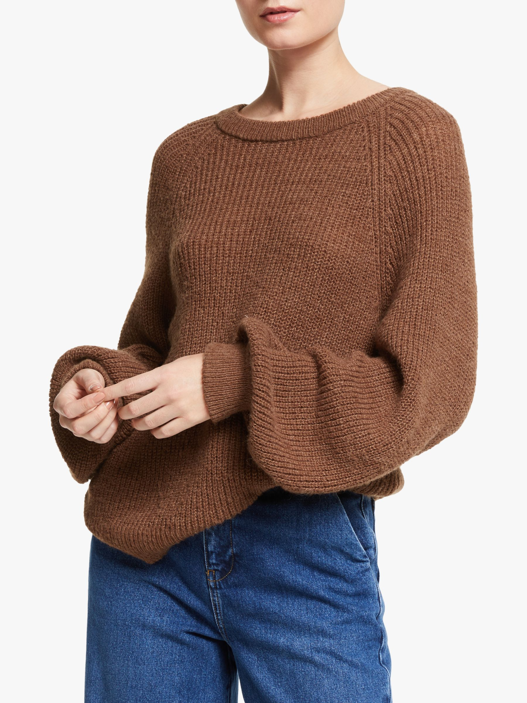 Vero Moda AWARE BY VERO MODA Genius Jumper