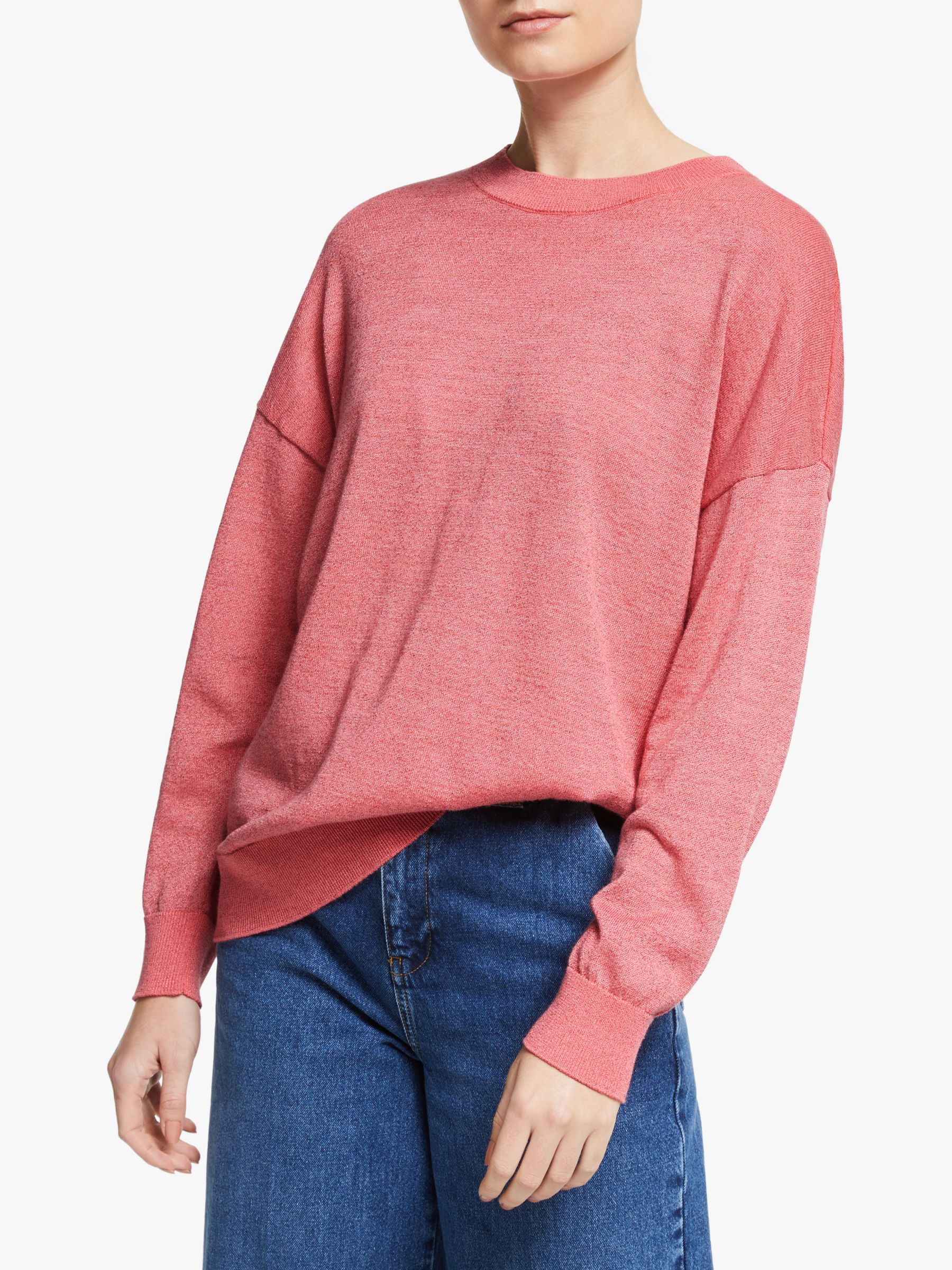 Vero Moda AWARE BY VERO MODA Johanna Jumper