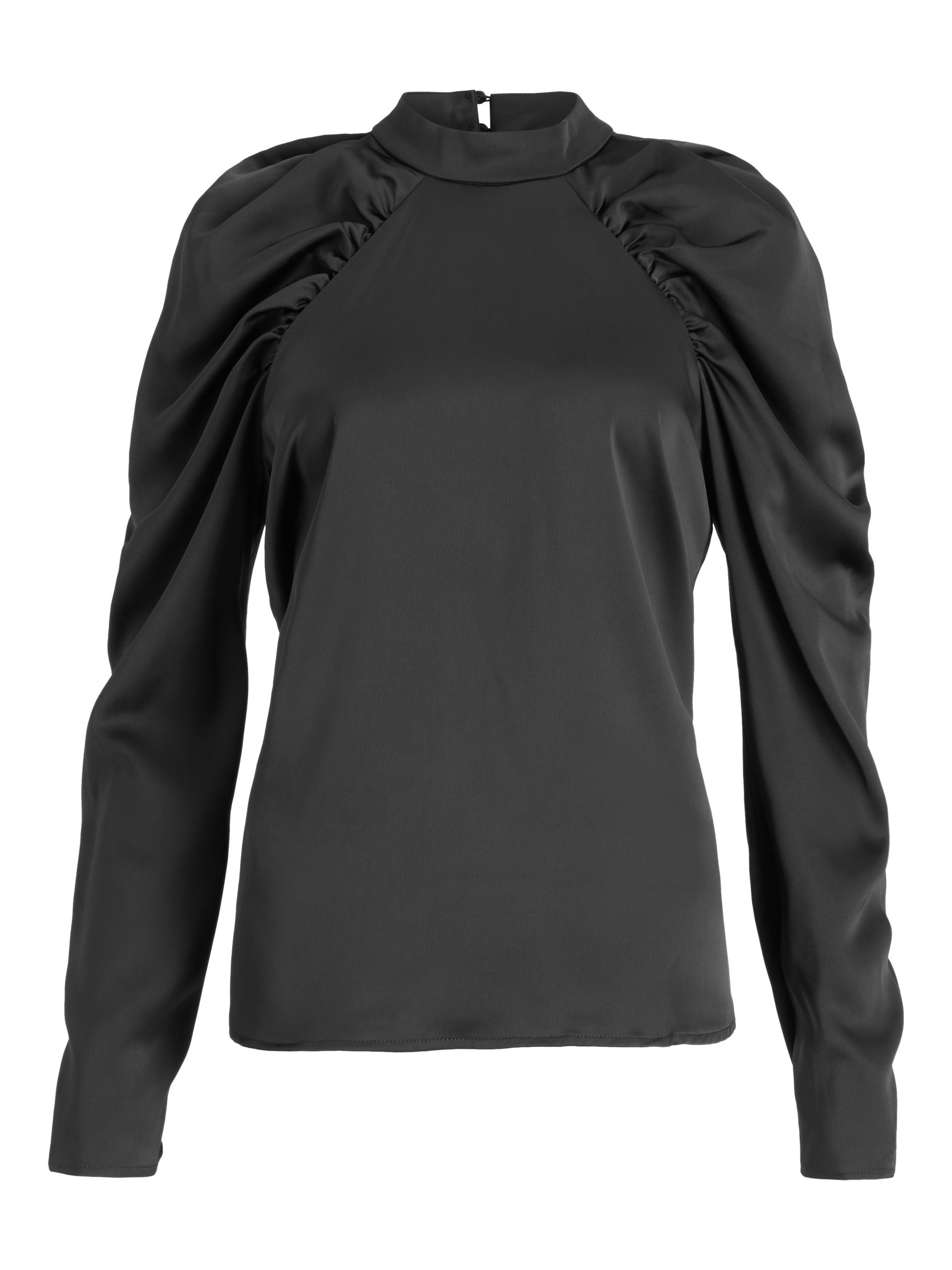Vero Moda AWARE BY VERO MODA Jarrow Blouse