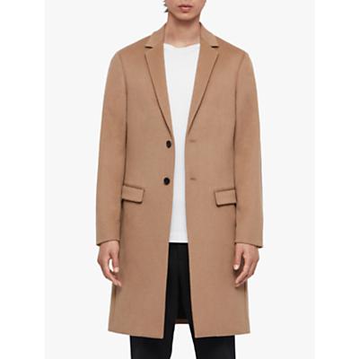 AllSaints Birdstow Coat
