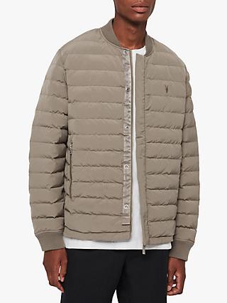 74c08e49 XXL   Men's Coats & Jackets   John Lewis & Partners