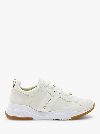 Ted Baker Waverdi Trainers