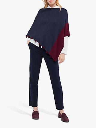 Women's Ponchos   Knitwear   John Lewis & Partners