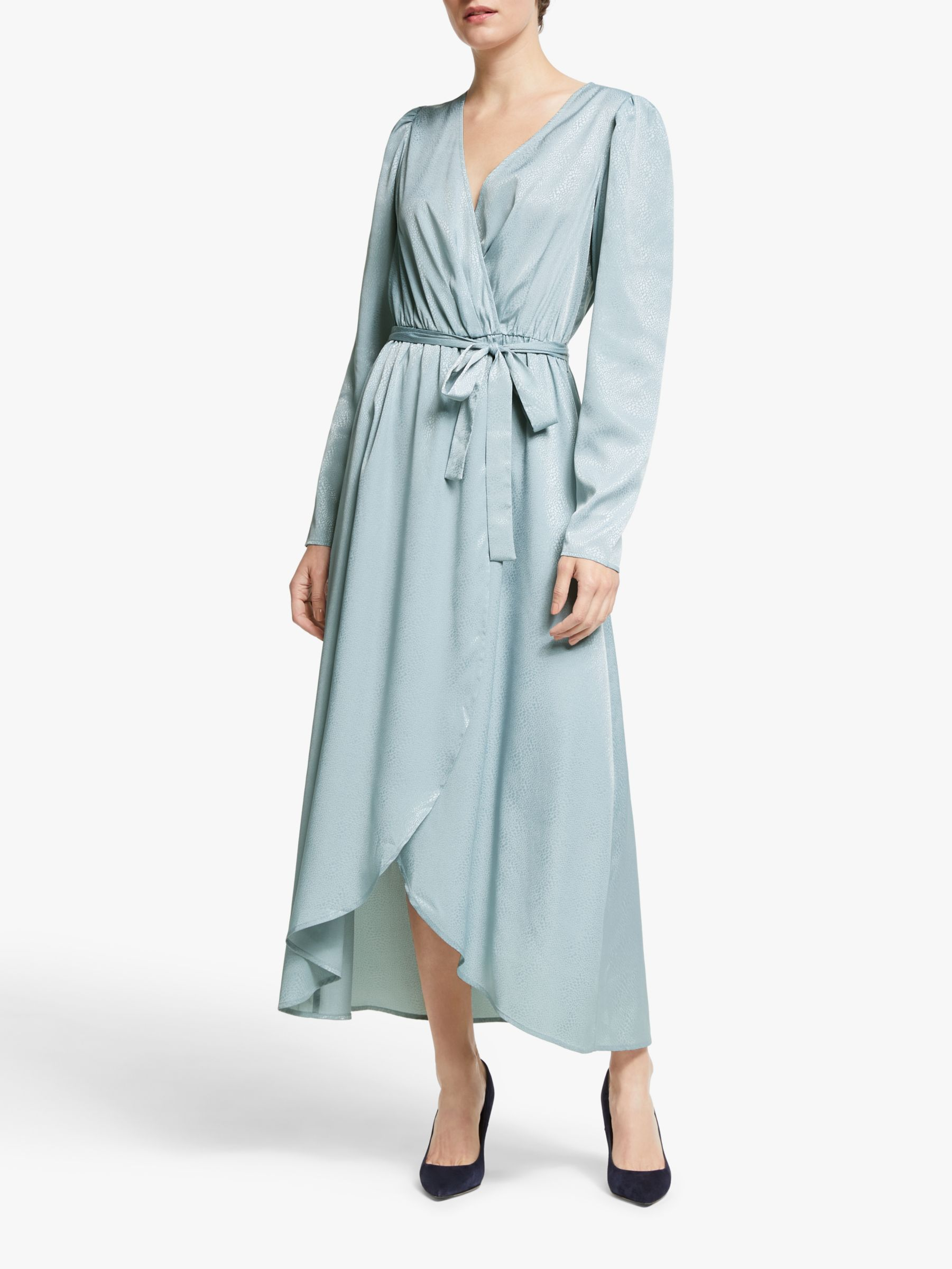 Vero Moda AWARE BY VERO MODA Julia Wrap Dress