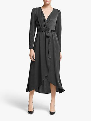 AWARE BY VERO MODA Julia Wrap Dress