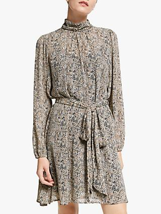 AWARE BY VERO MODA Josephine Dress, Birch