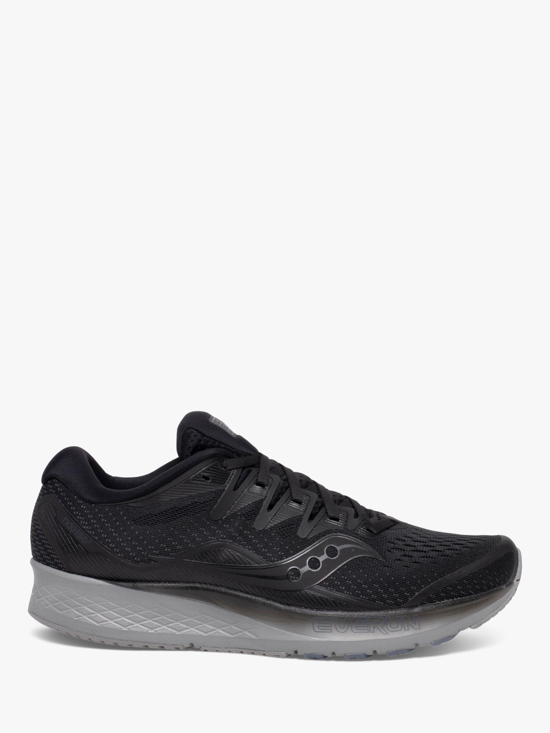 Saucony Saucony Ride ISO 2 Men's Running Shoes