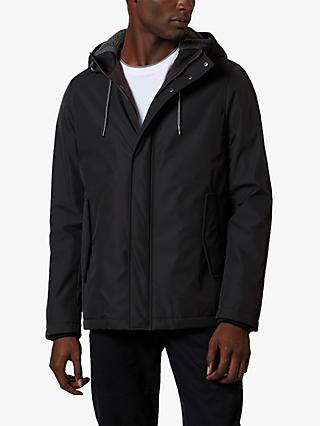 Ted Baker Kinvara Short Hooded Jacket