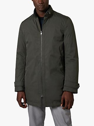 Ted Baker Skot Jacket