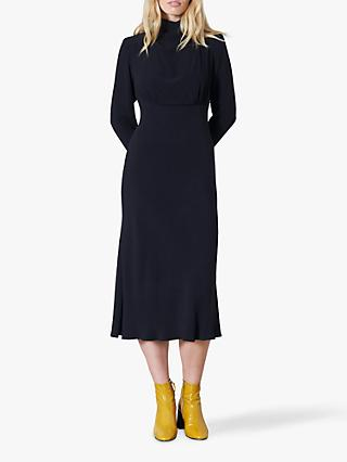 Finery Portland Dress