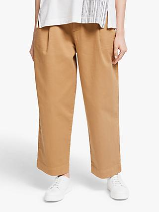 Kin Balloon Trousers, Neutral