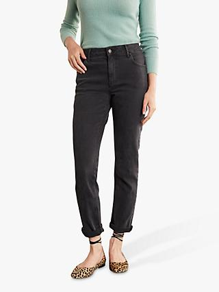 Boden Girlfriend Jeans