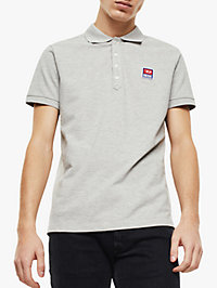 Up to 50% off Polo Shirts