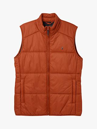 Joules Caldbeck Wide Barrel Gilet