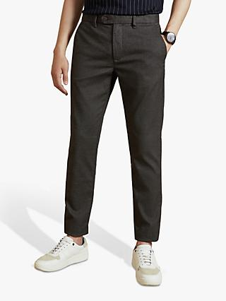 Ted Baker Sarikar Trousers