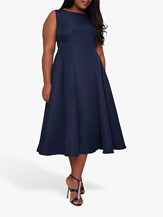 Plus Size Mother Of The Bride Outfits John Lewis Partners