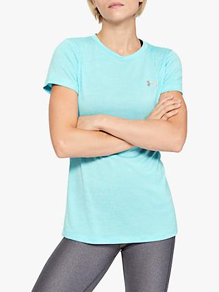 Under Armour Tech Twist Training Top