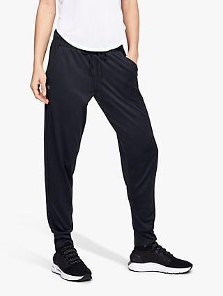 Under Armour Tech Training Trousers