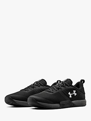 Under Armour TriBase Thrive Men's Cross Trainers