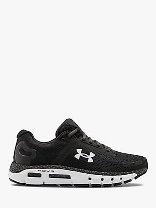 Under Armour HOVR Infinite 2 Women's Running Shoes