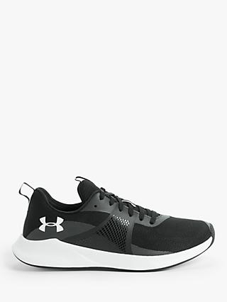 Under Armour Charged Aurora Women's Cross Trainers