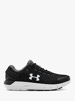 Under Armour Charged Rogue 2 Women's Running Shoes