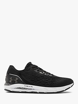 Under Armour HOVR Sonic 3 Men's Running Shoes
